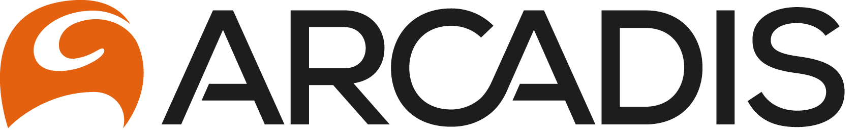 Arcadis_Logo