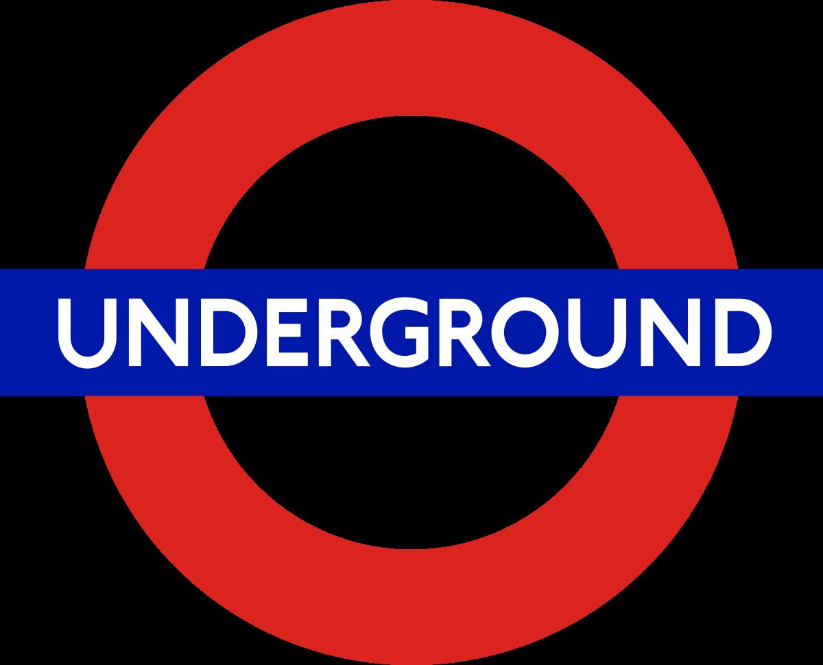 Lodon Underground Limited