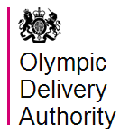 Olympic_Delivery_Authority