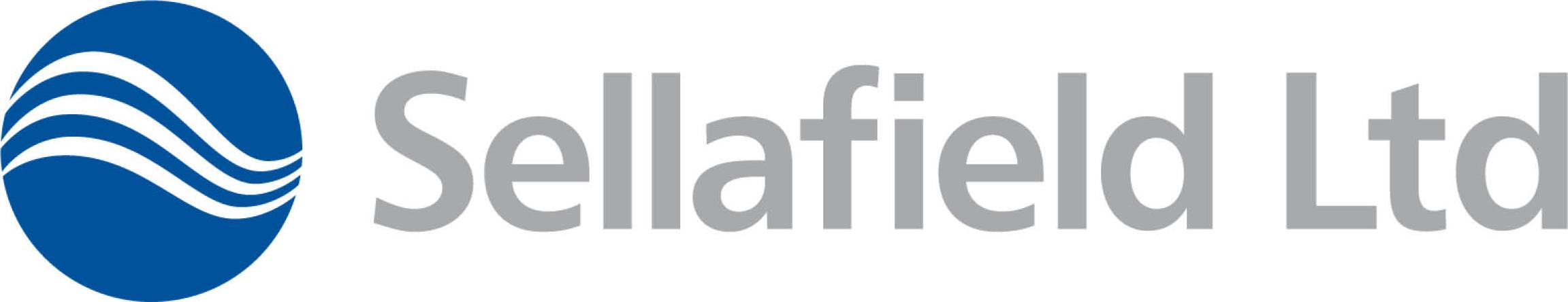 sellafield_logo_tall-624x312